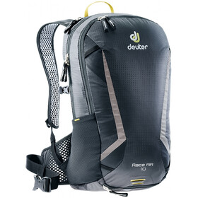 Deuter Race Air Rygsæk 10l, black